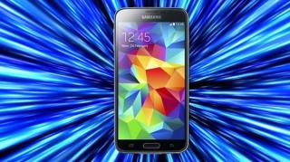comment accélérer smartphone android samsung