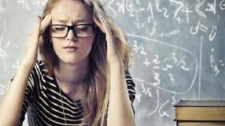 comment-ameliorer-memoire-examens