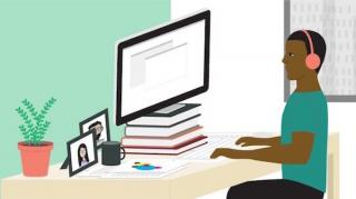 comment-améliorer-productivite-travail-facilement