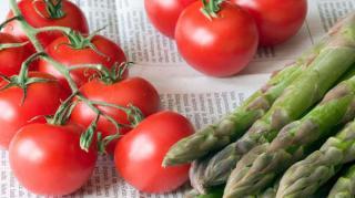 comment-bien-conserver-legumes
