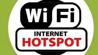 comment-connecter-gratuitement-hotspot