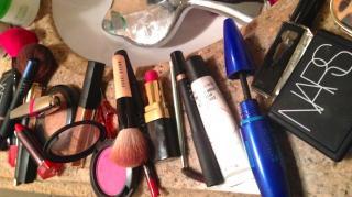 comment conserver cosmétiques