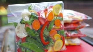 comment-conserver-legumes-coupes-longtemps