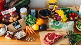Comment conserver tous vos aliments