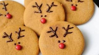 comment-decorer-biscuit-noel