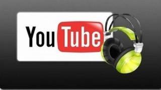 Comment download vidéo youtube en MP3 gratuit