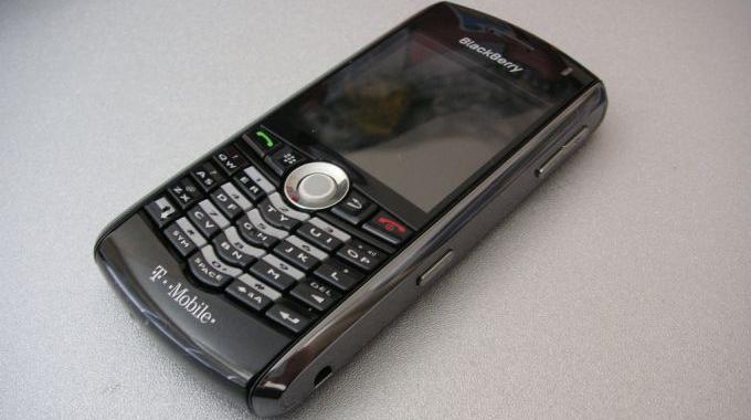 economiser batterie sur iphone 4s