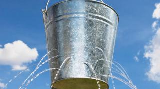 comment-economiser-eau
