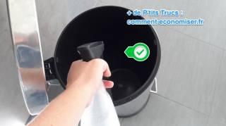 comment-eliminer-odeurs-poubelle-cuisine