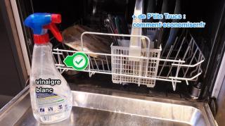 comment-enlever-odeur-lave-vaisselle