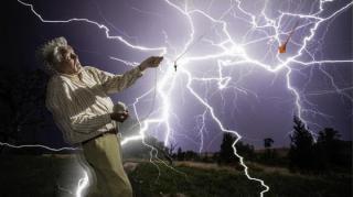 comment-eviter-foudre-orage