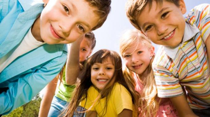 Mes 4 Conseils d'Instit Pour Faire Aimer l'Ecole à Votre Enfant.