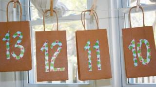 comment-faire-calendrier-avent-diy