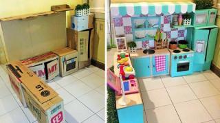 comment-faire-cusine-jouet-enfant-cartons