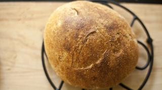 comment faire pain maison avec mijoteuse