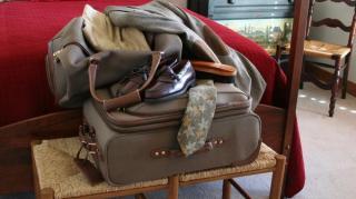 comment-faire-sa-valise