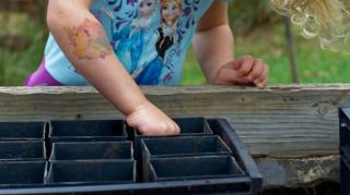 comment-jardiner-facilement-enfants
