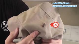 comment-laver-tache-de-resine-sur-vetement