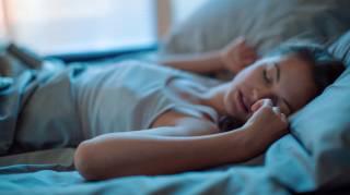comment-mieux-dormir-la-nuit-naturellement