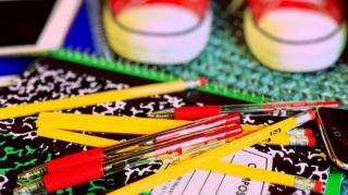 comment-ne-pas-perdre-fourniture-scolaire