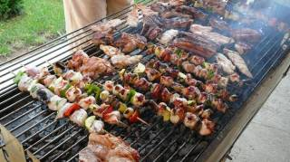 comment-nettoyer-grille-barbecue