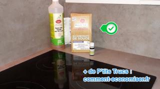 comment-nettoyer-plaques-induction-taches-brule