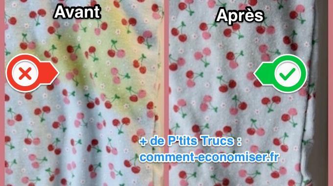 Comme se délivrera des taches de pigment sur le corps