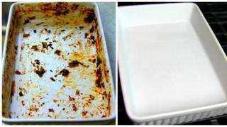 comment-nettoyer-vaisselle-grasse