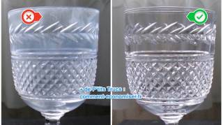 comment-nettoyer-verre-blanchis-par-lave-vaisselle