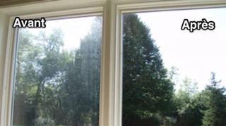 comment-nettoyer-vitres-sans-laisser-traces