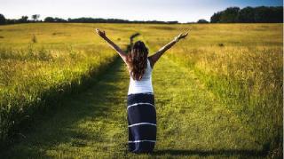comment positiver sa vie gratitude