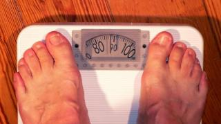 comment-prendre-kilos