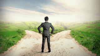 comment-prendre-une-decision