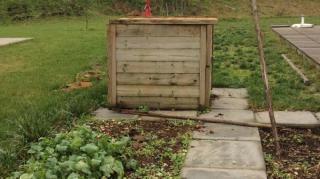 comment-recuperer-bac-compost-gratuit