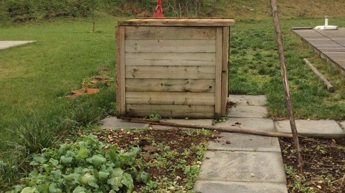 Comment Récupérer un Bac à Compost Gratuitement ?