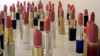comment recycler rouges à lèvres