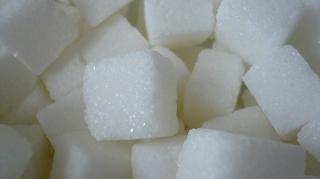 comment remplacer le sucre blanc