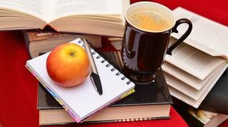 comment rester concentrer pour réviser