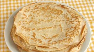 comment-reussir-crepes