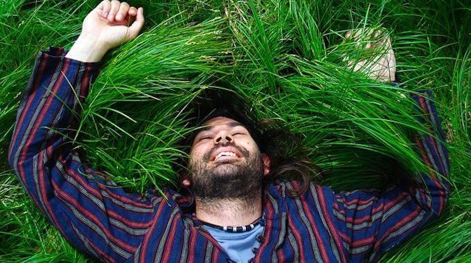 21 suggestions pour r ussir sa vie - Comment reussir sa pendaison ...
