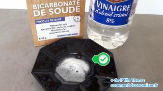 comment-savoir-si-bicarbonate-est-perime