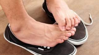 comment-se-debarrasser-odeurs-pieds
