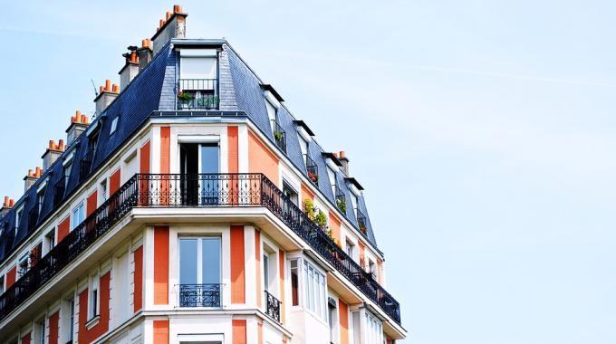 Location d'Appartement : Éviter et se Faire Rembourser les Frais Abusifs d'Agence.