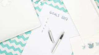 comment-tenir-nouvelles-resolutions