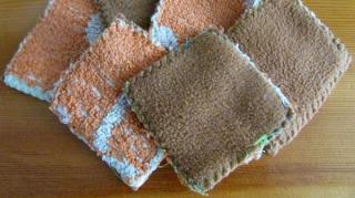 comment-utiliser-vieilles-serviettes-eponges