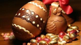 conserver-chocolats