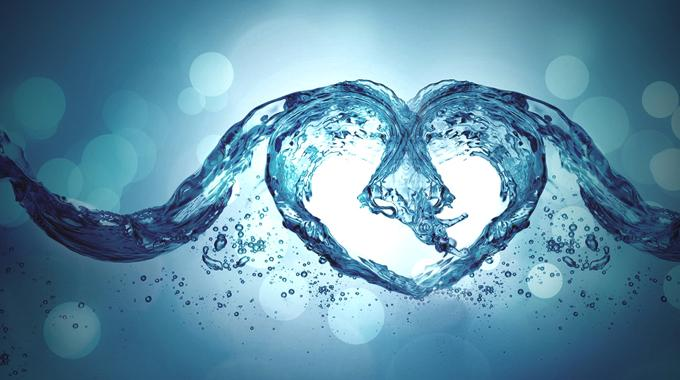 Conomies d 39 eau conna tre la consommation moyenne d 39 eau for Consommation eau chaude moyenne