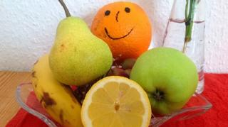 corbeille-fruits