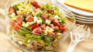 cuisiner-restes-salade-pates