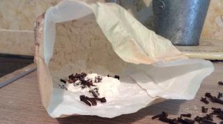 debarrasser-farine-insecte-denree-alimentaire